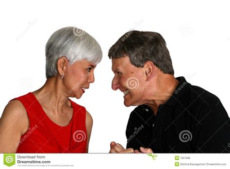 couples fighting fighting couple royalty free stock image image 7257096