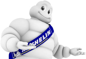 Address Pin Code Search Michelin