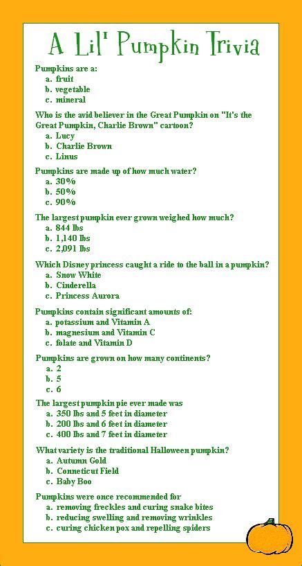 halloween themed quiz questions baby shower quiz ideas baby shower decoration ideas