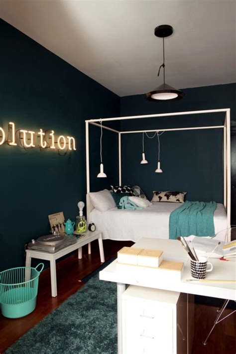 Shades Of Green Rooms by Room In Shades Of Green Interior Design Ideas Ofdesign
