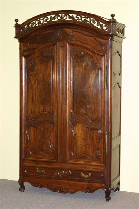 antique armoires for sale antiques com classifieds antiques 187 antique furniture