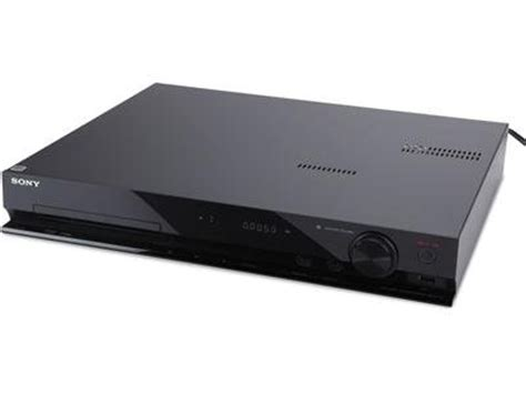 product reviews buy sony dvd receiver hbd dz170 for sony
