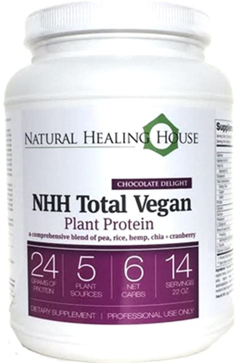 v protein powder price in india nhh total vegan protein powder chocolate flavor now
