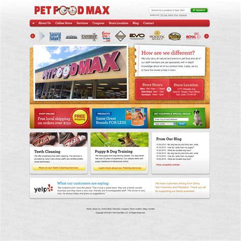 home design store san jose 100 home design store san jose best 25 building