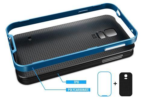 Hardcase Slim Armor Neo Hybrid spigen sch 252 tzt dein smartphone vor dem rauen
