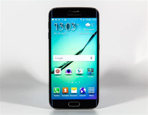 Blue Vw Volkswagen Logo Samsung Galaxy S3 Custom vergleichstest samsung galaxy s6 und s6 edge