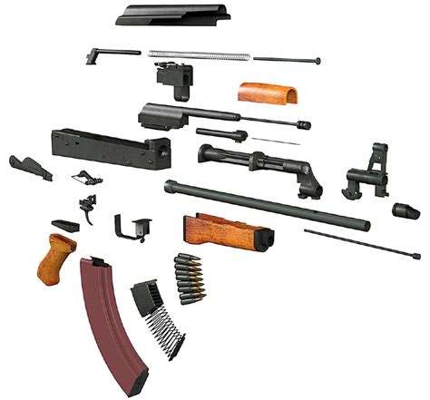 section 47 assault first offence the arsenal building an assault rifle 21st century