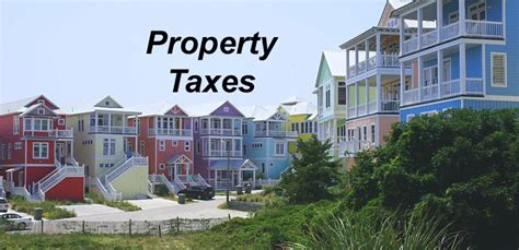 Carteret County Property Records Carteret County Property Tax Questions And Answers