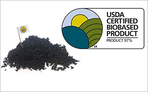 how to get usda certified wakefield biochar soil conditioner 1 cu ft box 7 5