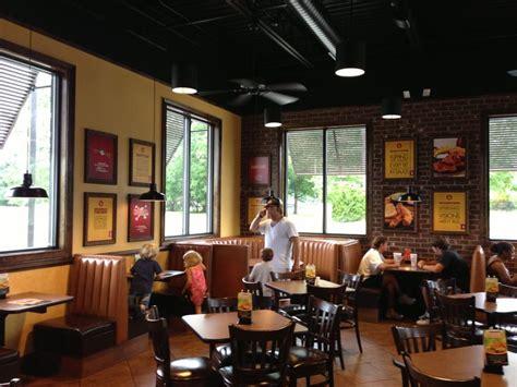zaxbys interior restaurant decor pinterest gift cards gifts  interiors