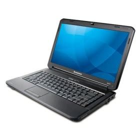 Laptop Lenovo B450 Second lenovo b450 notebook windows xp vista windows 7 drivers software notebook drivers