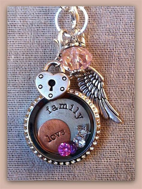Origami Owl Family - the ullrich family adventures origami owl