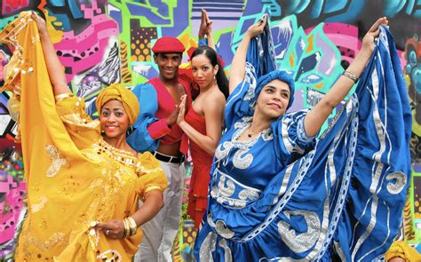 Cuban Search Cuban Traditions Images Search