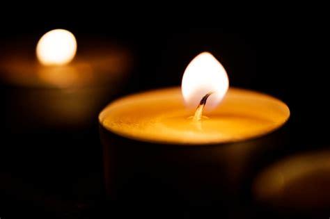 foto candela candela foto e vettori gratis
