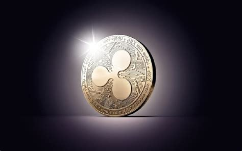 currency converter xrp apple approves toast wallet supporting ripple s xrp currency