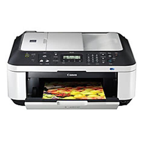 Office Max Printer by Canon Pixma Mx340 Wireless All In One Printer Copier