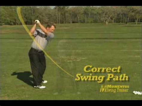 momentus swing trainer instructions momentus swing trainer review doovi