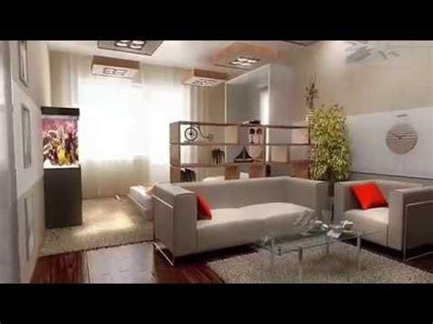 arredare un mini appartamento come ristrutturare e arredare un piccolo appartamento