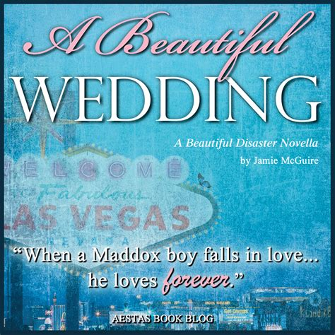 a beautiful wedding a beautiful disaster novella beautiful disaster series archives tygraron