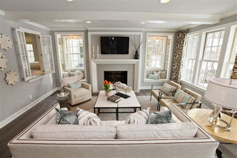stonington grey living room remodelaholic most popular and best selling paint colors