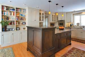 kitchen islands kitchen solution company 330 482 1321 galley kitchen remodeling pictures ideas amp tips from