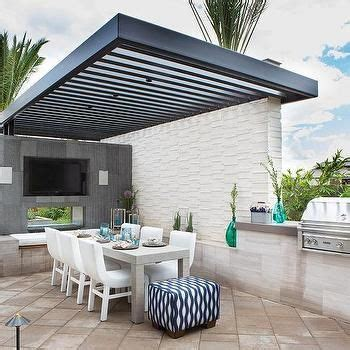 modern patio designs 25 best ideas about contemporary patio on