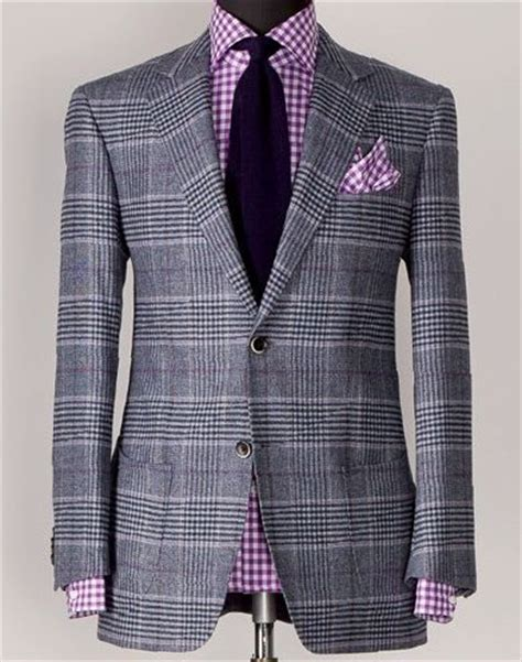 pattern shirt with suit 55 best match that bow tie shirt images on pinterest