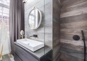 bathroom trends 2018 10 popular bathroom trends leading into 2018