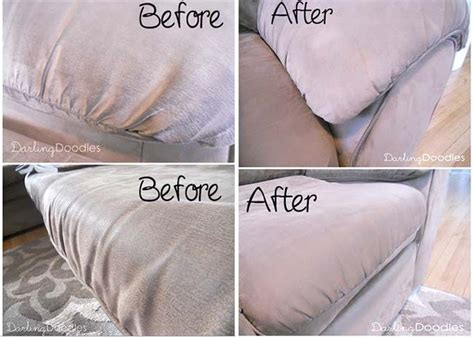 best way to clean a microsuede couch 17 best ideas about couch cleaning on pinterest cleaning