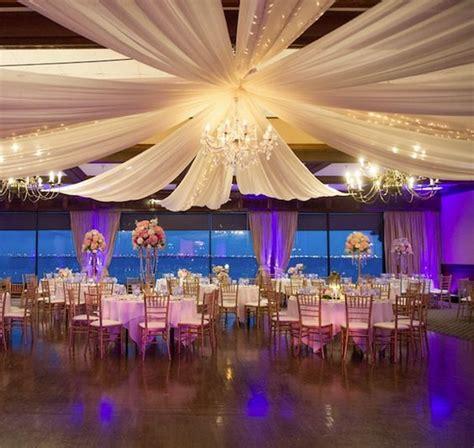 ballroom wedding reception wedding reception ideas ballroom wedding reception wedding