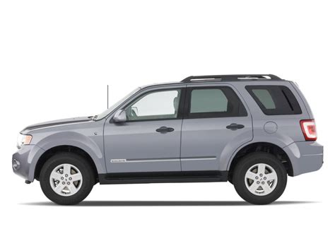 all car manuals free 2008 ford escape electronic toll collection 2008 ford escape pictures photos gallery motorauthority