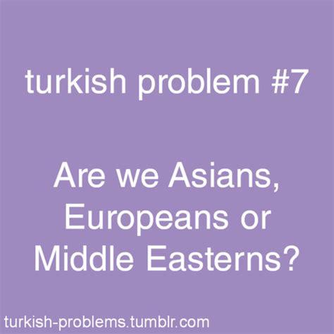 turkish problems turkishproblems