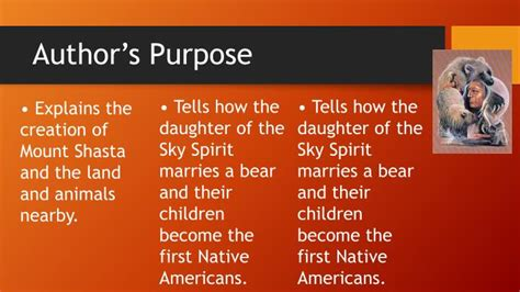 daughters of the sky books ppt when grizzlies walked upright powerpoint