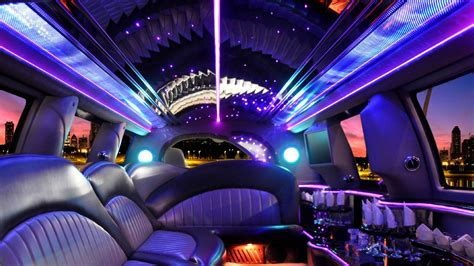 The Limo by Cheap Limo Hire The Limo Fleet Limo Hire In Autos