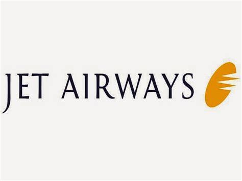 jp toll free number jet airways customer service helpline