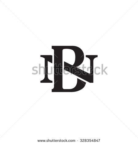 nb stock photos, images, & pictures | shutterstock