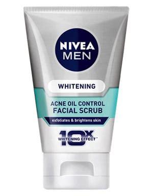 Harga Sabun Sariayu Untuk Jerawat 10 merk sabun muka terbaik untuk kulit berjerawat