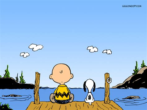 what of is snoopy snoopy wallpaper snoopy wallpaper 33124657 fanpop