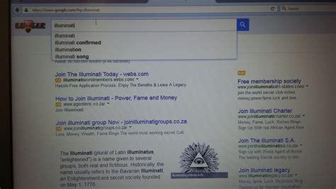 search illuminati illuminati ugandans interest on search 2015