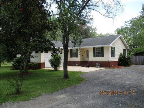 27605 missouri st hilliard fl mls 76484 century 21