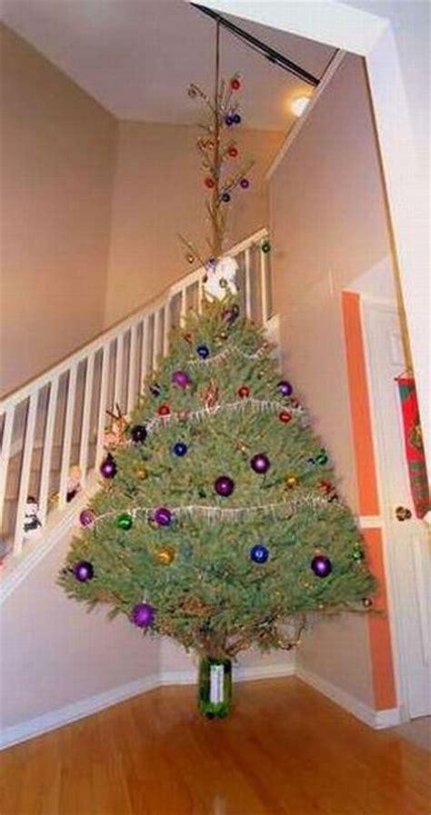 floating christmas tree 9 pics izismile com