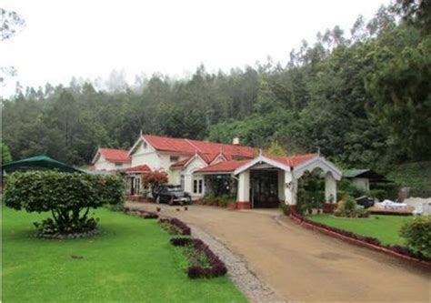 Hotels And Cottages In Ooty by Cliff Ooty 2017 Reviews Hotel Booking Expedia