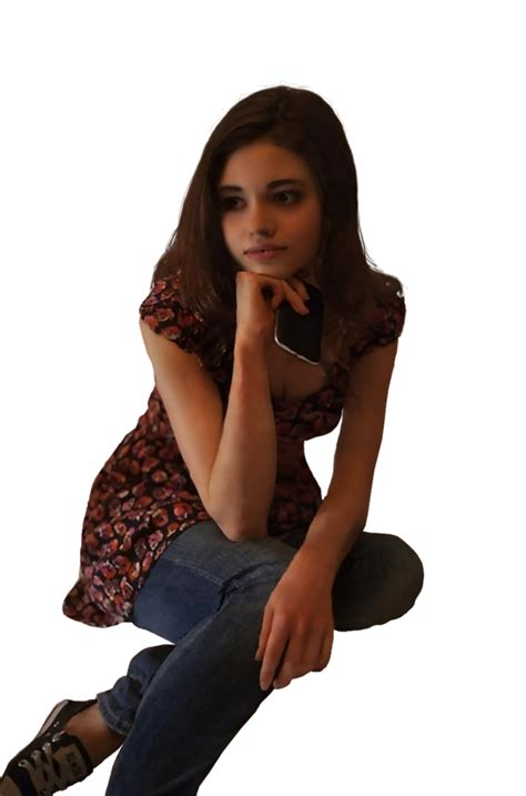 indian real girl in black transparent india eisley png photo by decepticon44 on deviantart
