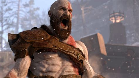 god of war film release date god of war passes major milestone release date may not be