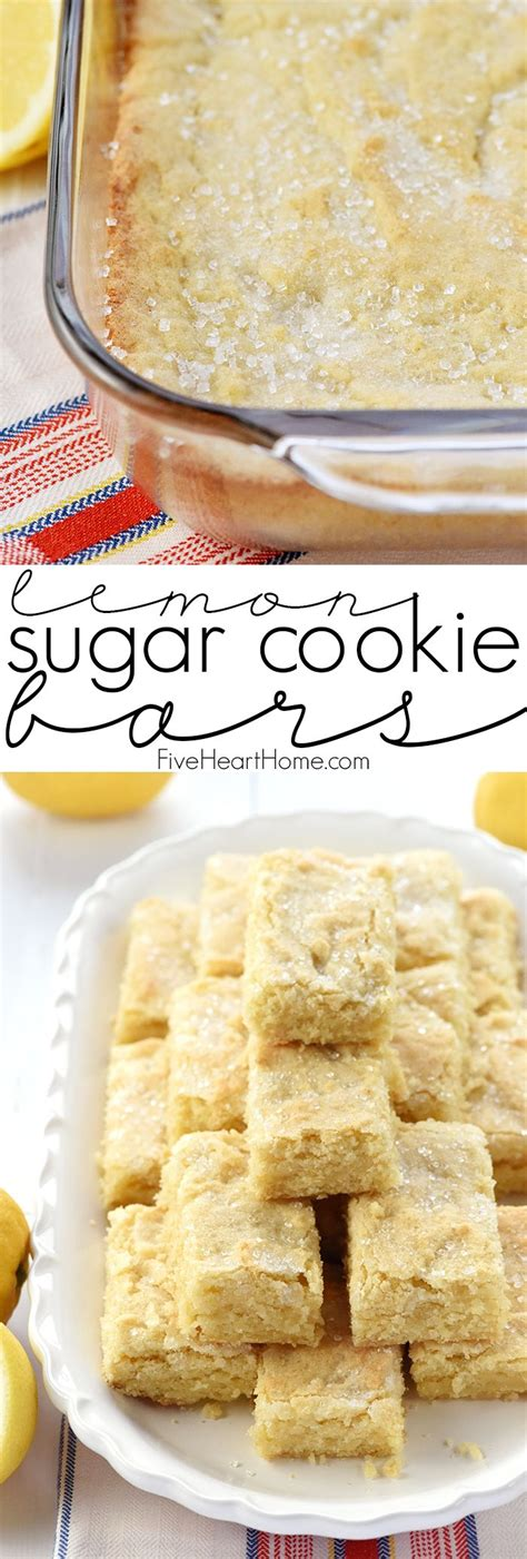 Biskuit Lemon Pubb With Lemon Flavoured 25 best ideas about cookies on cookies easy butter cookie recipe and