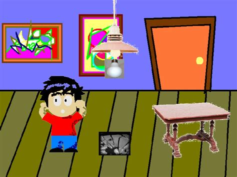 earthquake animation earthquake animation