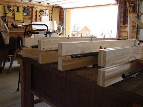 woodworking caul great cauls ww assembly glue up projects