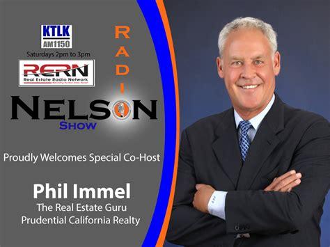 phil radio radio