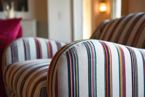 westbridge upholstery westbridge upholstery 28 images coach house westbridge