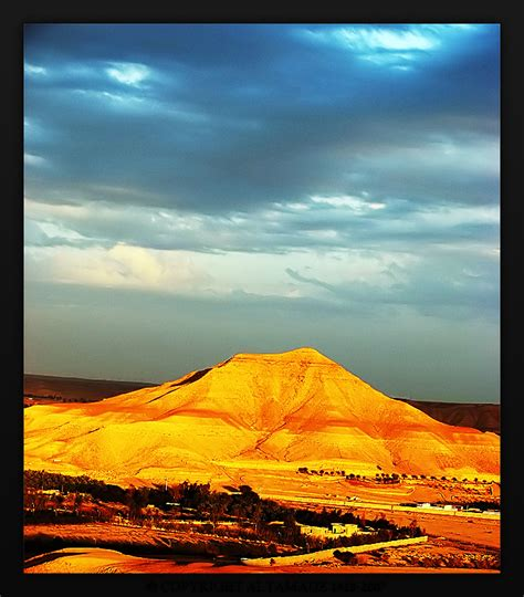 golden mountain golden mountain saudi check out golden mountain saudi cntravel